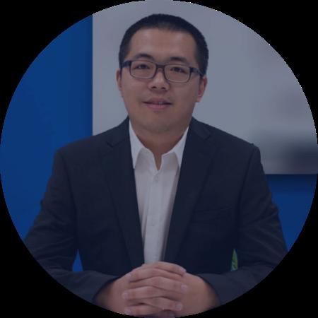 Affiliate Profile: Xulong Tang