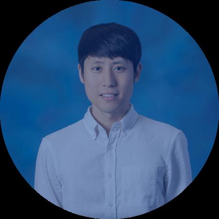 Affiliate Profile: Seong Jae Hwang